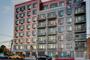 Astoria At Hallet's Cove, 11-15 Broadway, Queens Rentals
