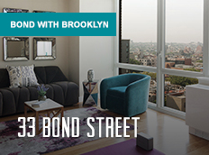 New York City Apartments for Rent | CityRealty