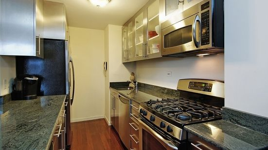 Ruppert Towers 2 1619 Third Avenue Unit 21a 3 Bed Apt