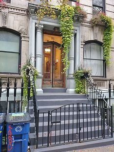 51 Saint Marks Place Unit 10 1 Bed Apt For Sale For