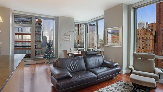 Beaumont West Real Estate & Homes for Sale - realtor.com®