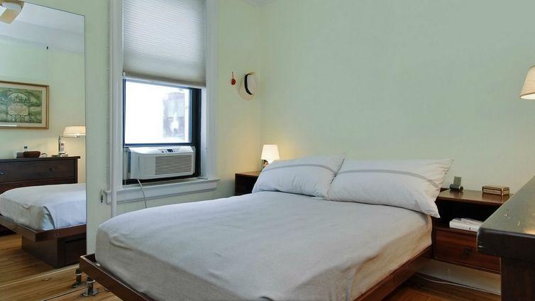 Park 16 prospect park southwest nyc apartments cityrealty for 60 park terrace west