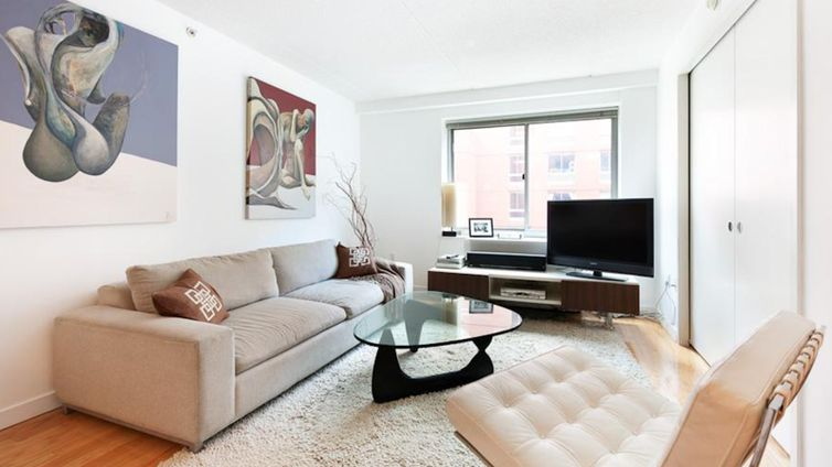 555w23 555 west 23rd street nyc condo apartments for Chelsea nyc apartments for sale