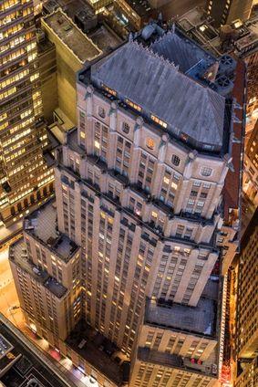 63 Wall, 63 Wall Street, NYC - Rental Apartments   CityRealty