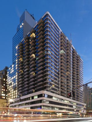 The Vogue 990 Avenue Of The Americas Nyc Rental Math Wallpaper Golden Find Free HD for Desktop [pastnedes.tk]