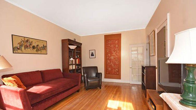 Kingsbridge Apartments For Sale