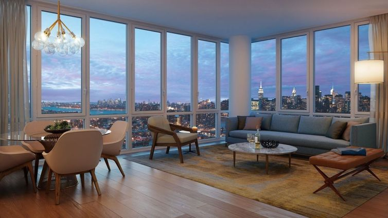 1 Qps Tower 42 20 24th Street Nyc Rental Apartments Math Wallpaper Golden Find Free HD for Desktop [pastnedes.tk]