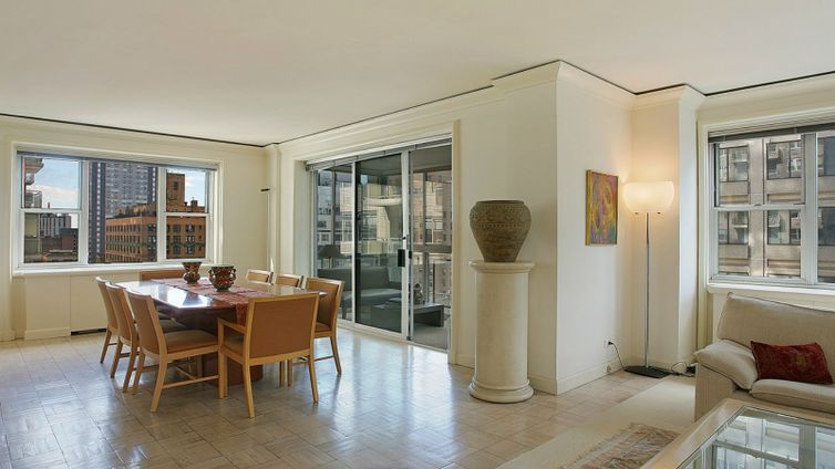 Imperial House 150 East 69th Street Nyc Apartments Cityrealty Joan Crawford