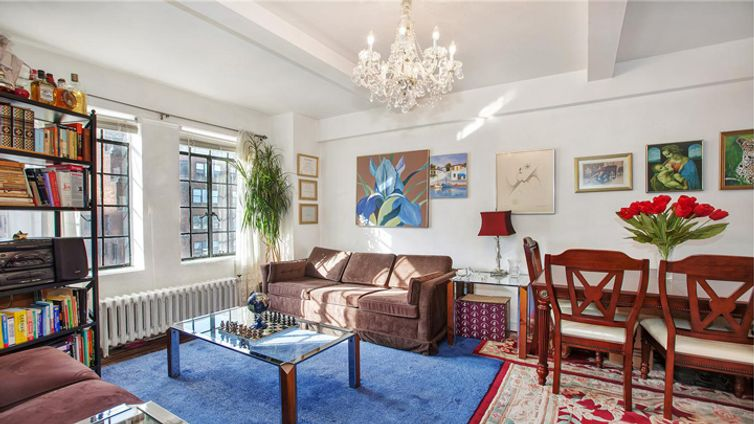 windsor tower 5 tudor city place nyc apartments cityrealty