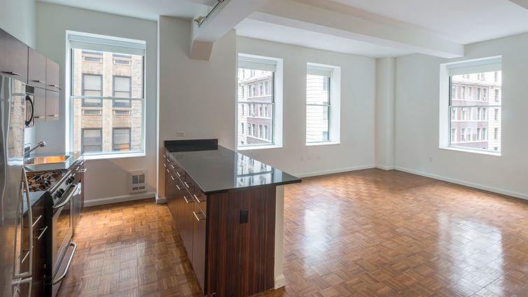 63 Wall 63 Wall Street Nyc Rental Apartments Cityrealty