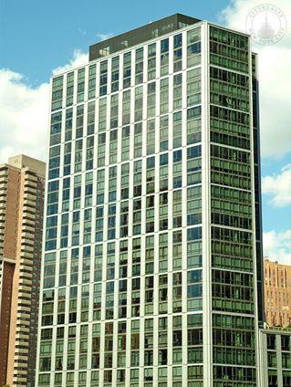 200 Chambers Street, NYC - Condo Apartments | CityRealty