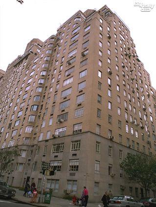 870 Fifth Avenue