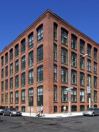 220 Water Street, NYC - Rental Apartments   CityRealty