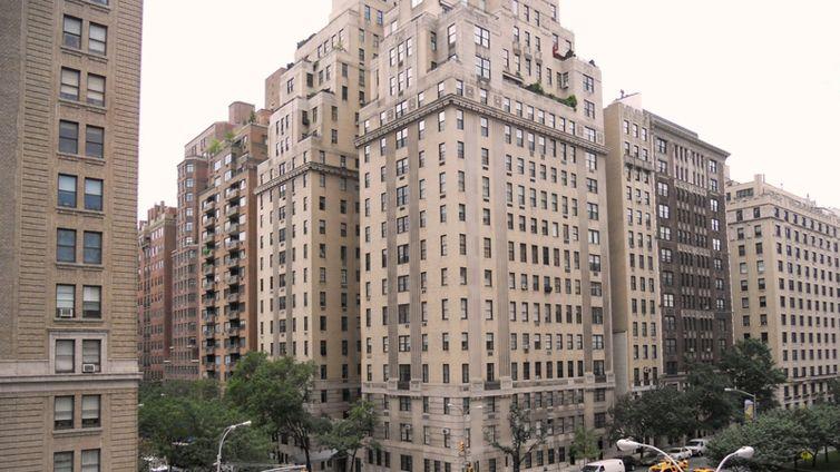 995 Fifth Avenue Nyc Apartments Cityrealty