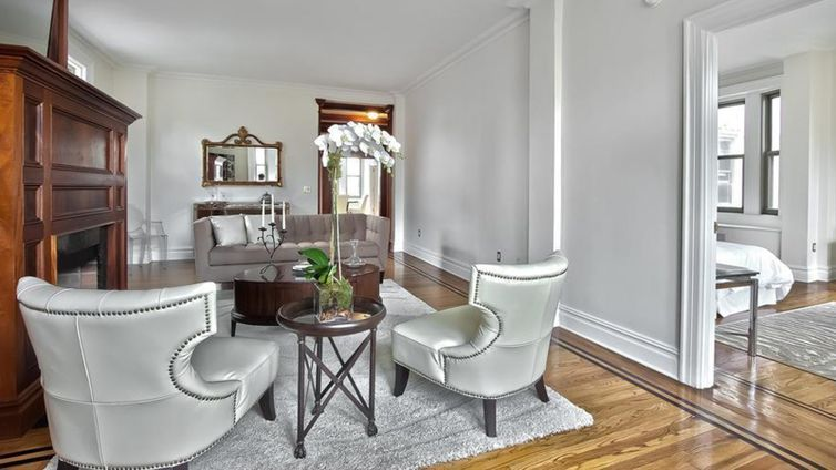 36 gramercy park east nyc condo apartments cityrealty for Gramercy park apartments for sale