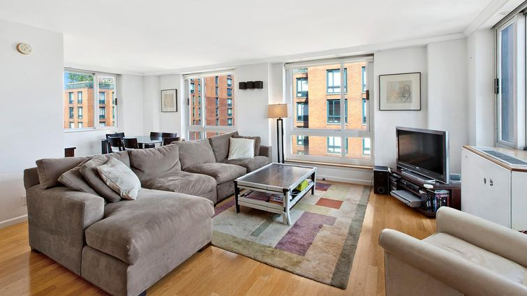 Irving Place Nyc Apartments For Rent
