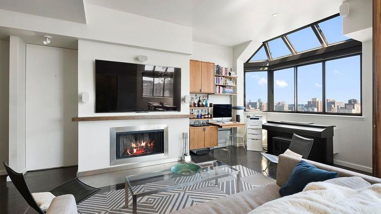 Gramercy place 280 park avenue south nyc condo for Gramercy park apartments for sale