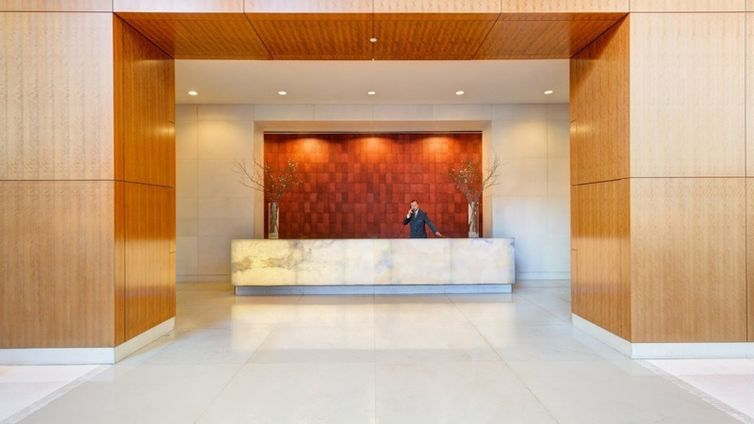 The Anthem East Street Nyc Rental Apartments Cityrealty