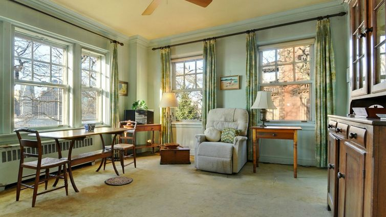 2 montague terrace nyc apartments cityrealty for 2 montague terrace brooklyn heights