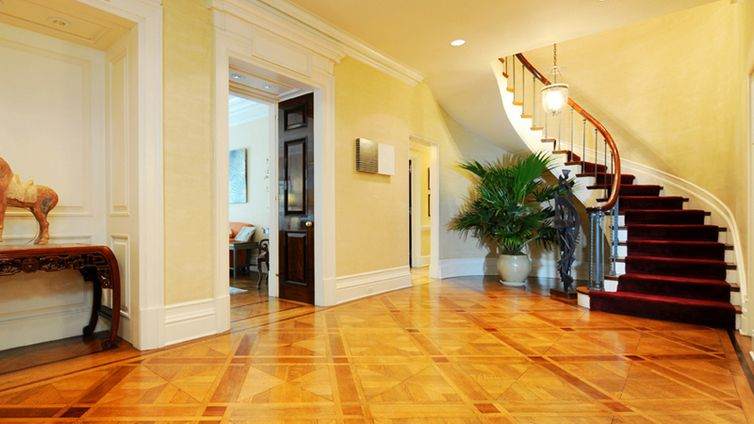 Beekman Place Apartments For Sale