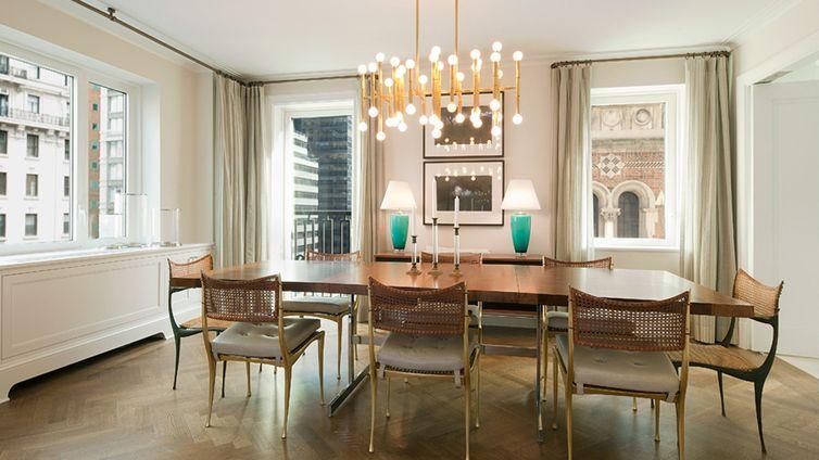 530 park avenue nyc condo apartments cityrealty for Park avenue new york apartments for sale