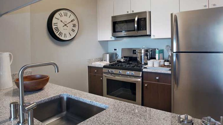 Linc Apartments For Rent Nyc