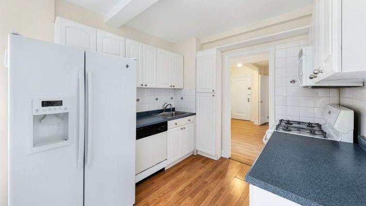 haddon hall 433 west 34th street nyc apartments