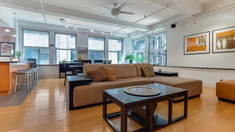 150 west 26th street nyc condo apartments cityrealty for Chelsea nyc apartments for sale