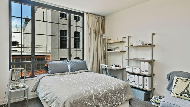 Water Street Nyc Condo Apartments Cityrealty