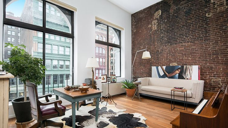 Bleecker Street Apartments For Rent