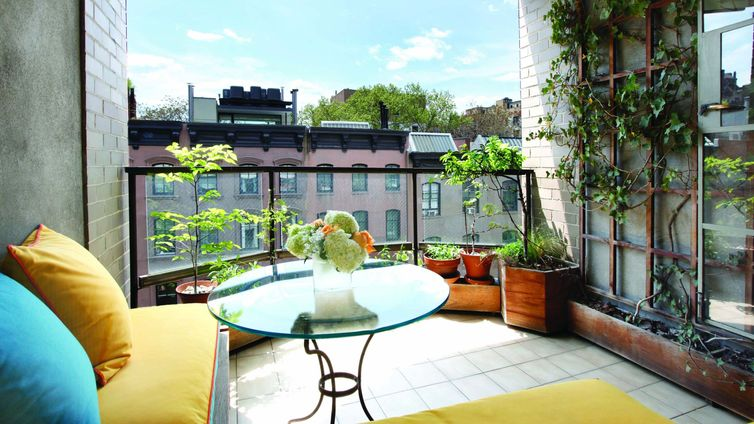 Butterfield house 37 west 12th street nyc apartments for Apartments for sale in greenwich village nyc