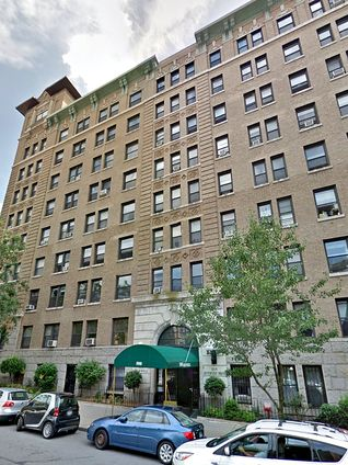 the grinnell 800 riverside drive nyc apartments cityrealty