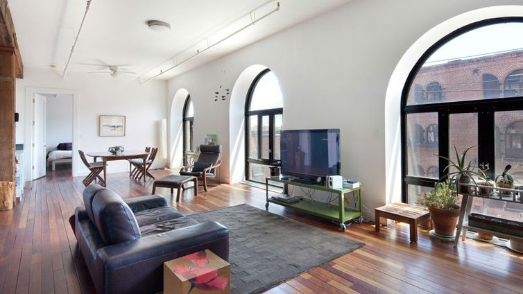 Apartments For Rent In Brooklyn Red Hook