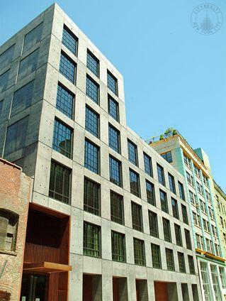 205 Water Street, NYC - Condo Apartments   CityRealty