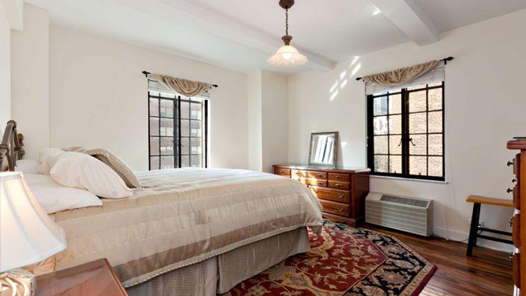 Tudor City Apartments For Rent