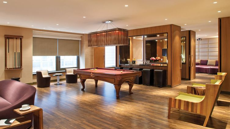 75 wall street nyc condo apartments cityrealty. Black Bedroom Furniture Sets. Home Design Ideas