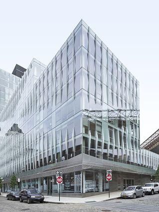 60 Water, 60 Water Street, NYC - Rental Apartments   CityRealty