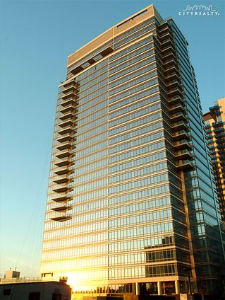 Two Northside Piers, 164 Kent Avenue, NYC - Condo Apartments ...