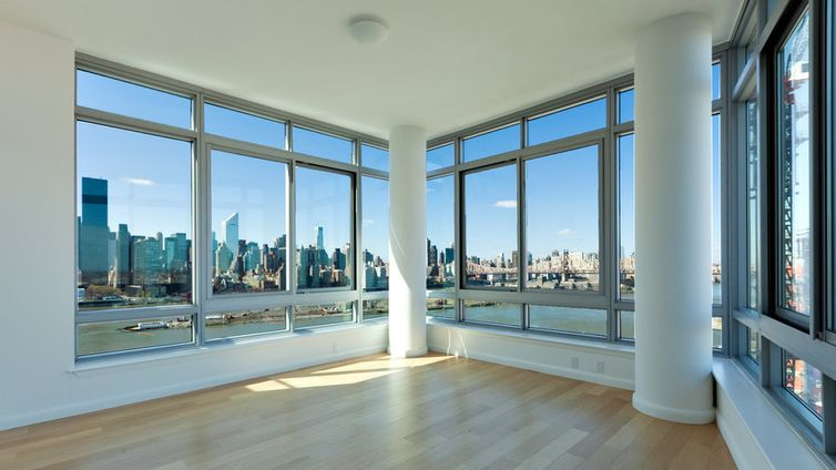 Long Island City Luxury Condos For Sale