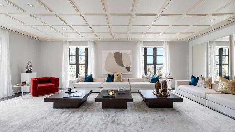 Barbizon  Apartments For Sale