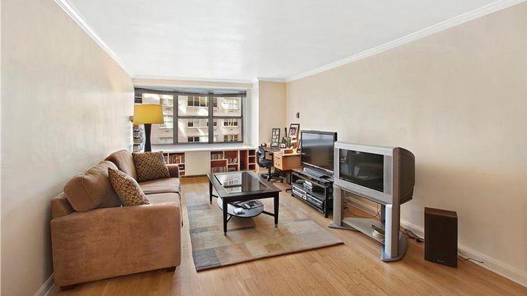 Dorchester West Dc Apartments