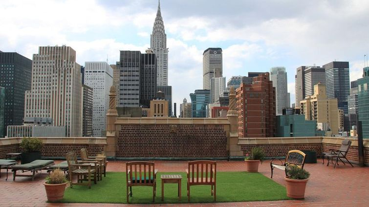prospect tower 45 tudor city place nyc apartments cityrealty