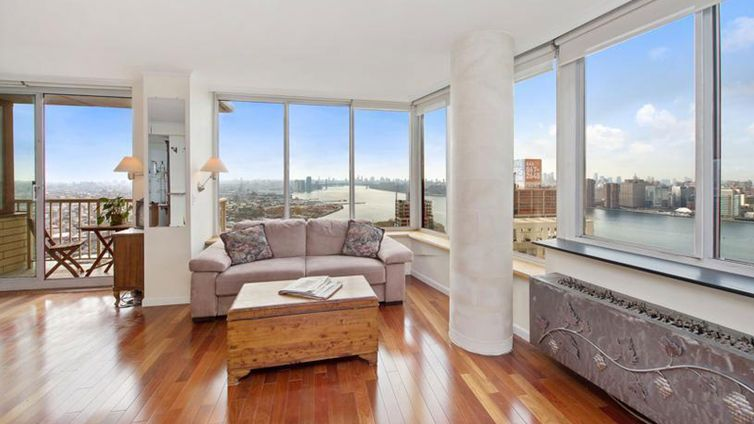 Citylights 4 74 48th Avenue Nyc Condo Apartments Cityrealty