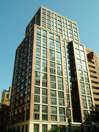 45 park avenue nyc condo apartments cityrealty for Apartments for sale in murray hill nyc