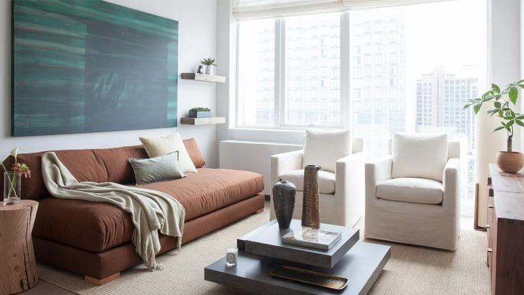 1 jackson park 28 40 jackson avenue nyc rental apartments