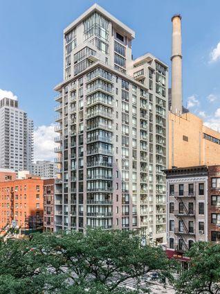 https://ds2.cityrealty.com/img/82ba40a25a0caa5289d25e5de103810f0df14b0e++424+0+60/the-rose-modern-501-east-74th-street-00.jpg