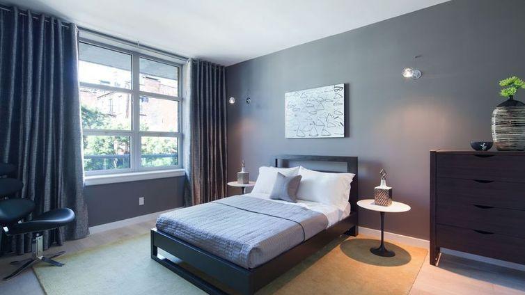 111 kent avenue nyc rental apartments cityrealty for Kent avenue apartments
