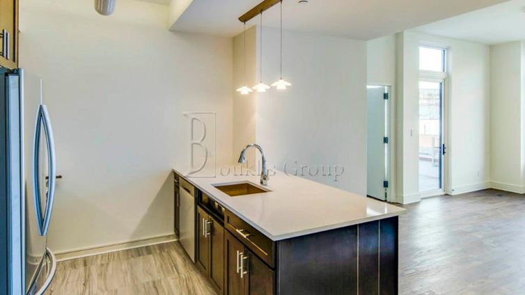 Bridgeview Luxury Residences, 26-05 28th Street, NYC - Rental ...