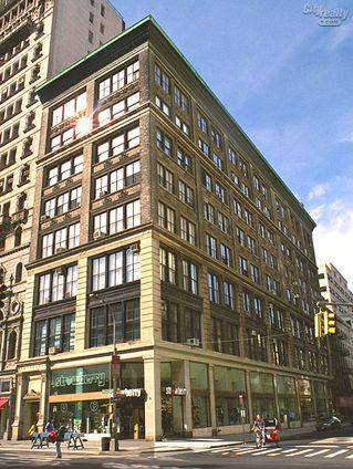258 Broadway Nyc Apartments Cityrealty