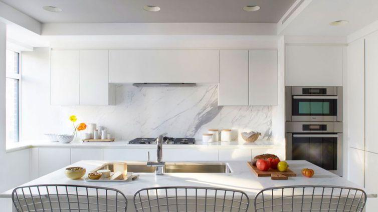 737 Park Avenue 737 park avenue, nyc - condo apartments | cityrealty